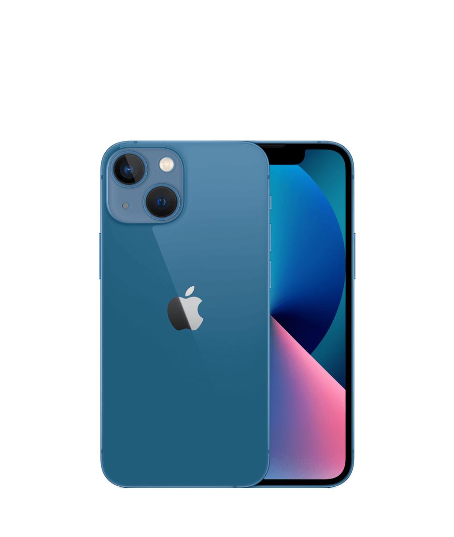 iphone 13 mini-comparison_table-m-1