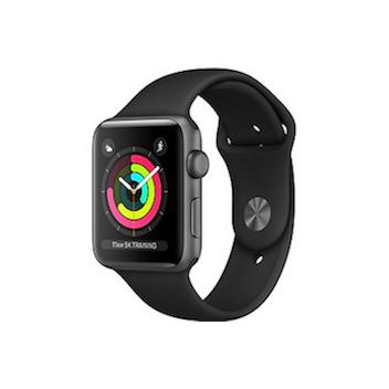 apple watch-comparison_table-m-3