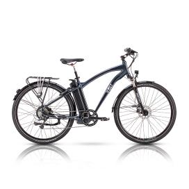 electric bike-comparison_table-m-2