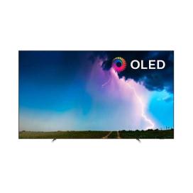 oled tv-comparison_table-m-3