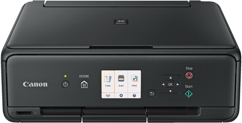 printer & printer supplies-comparison_table-m-2
