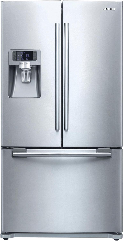 fridge freezer-comparison_table-m-1