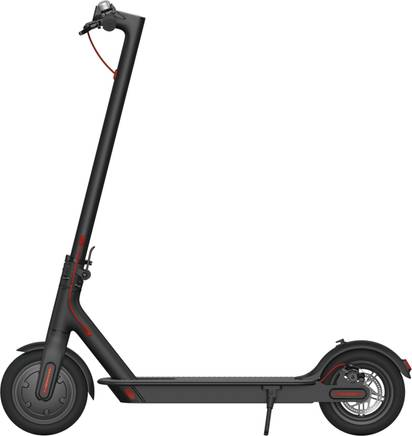 electric scooter-comparison_table-m-1