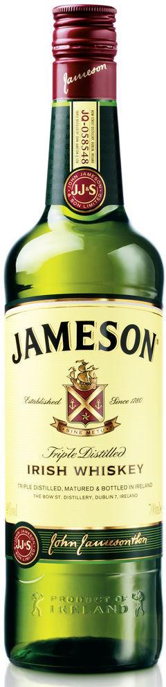 whisky-comparison_table-m-2