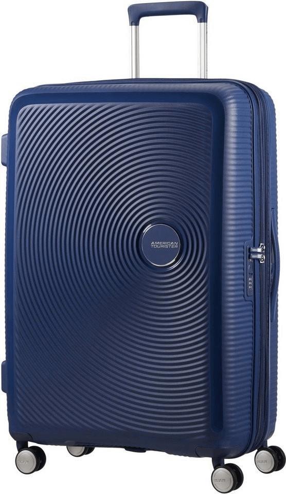suitcase-comparison_table-m-3