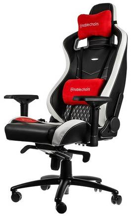 gaming chair-comparison_table-m-3