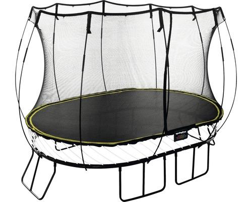 trampoline-comparison_table-m-1