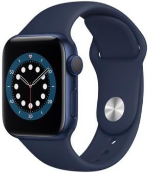 apple watch se-comparison_table-m-2