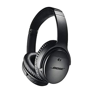 bose headphones-comparison_table-m-1