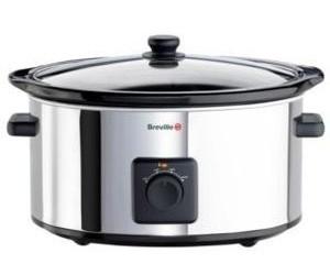 slow cooker-comparison_table-m-1
