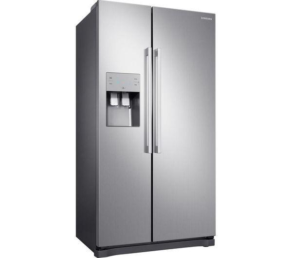 fridge freezer-comparison_table-m-2