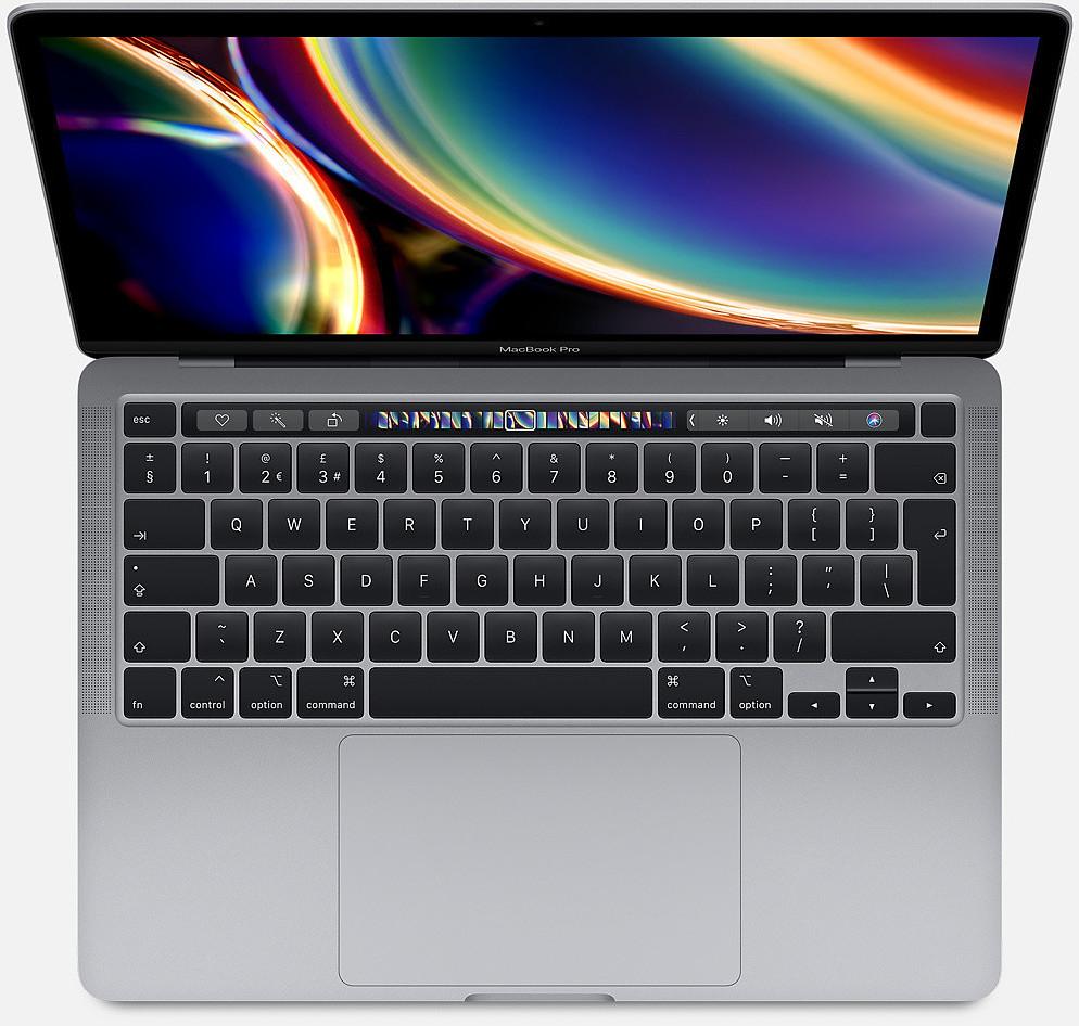 macbook pro 16-comparison_table-m-3