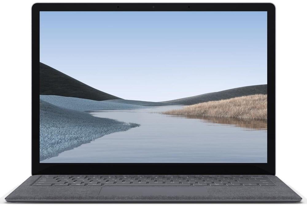 microsoft surface laptop-comparison_table-m-2