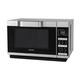 microwave-comparison_table-m-3