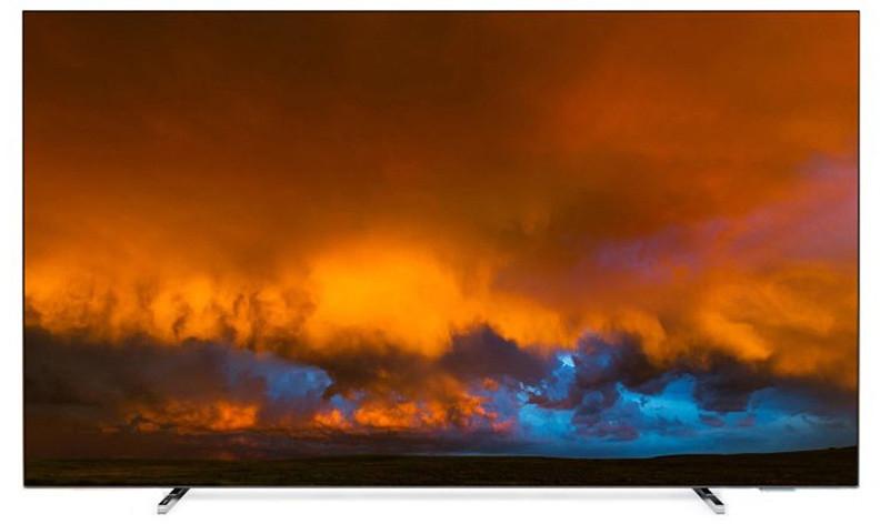 55 inch tv-comparison_table-m-2