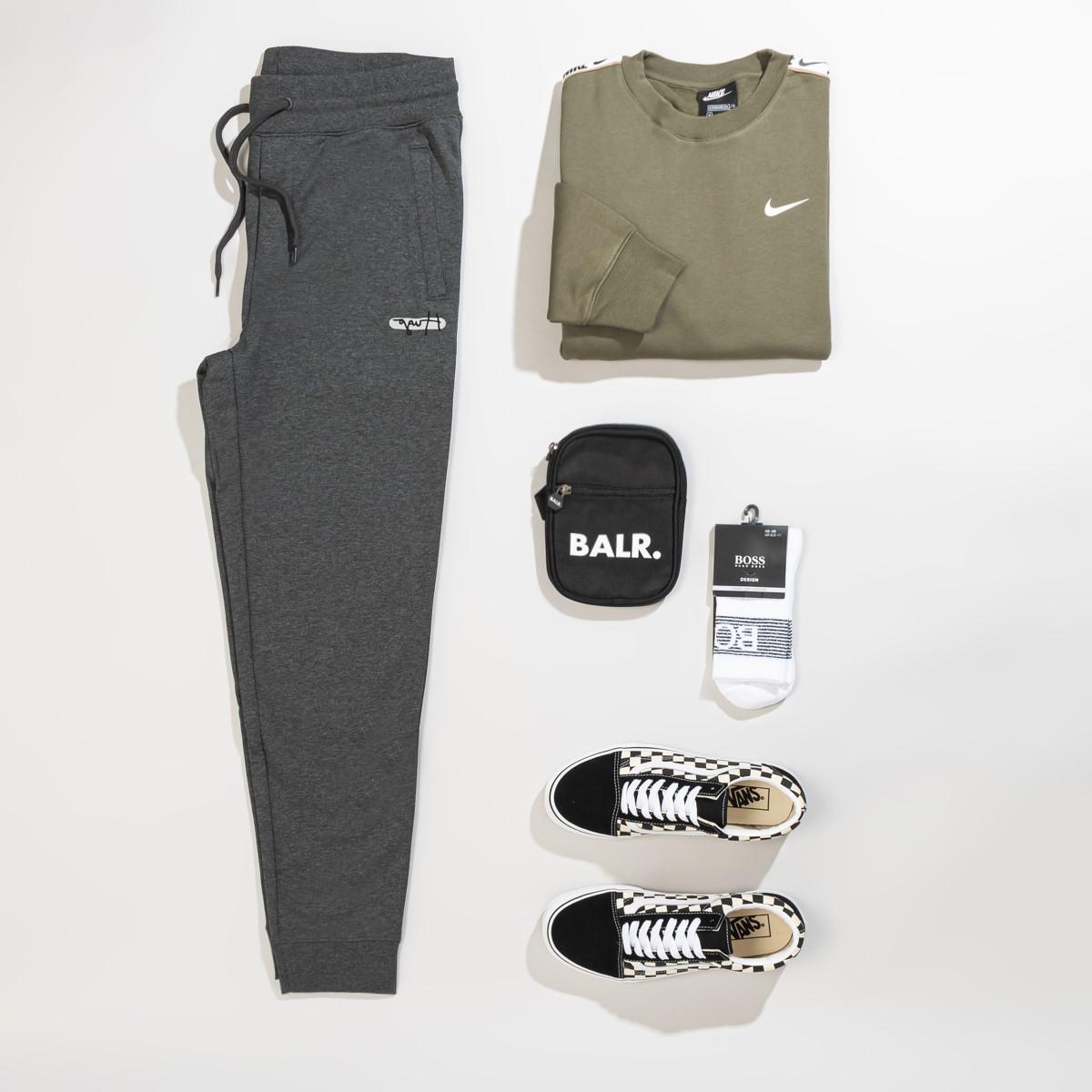 mainline menswear-gallery