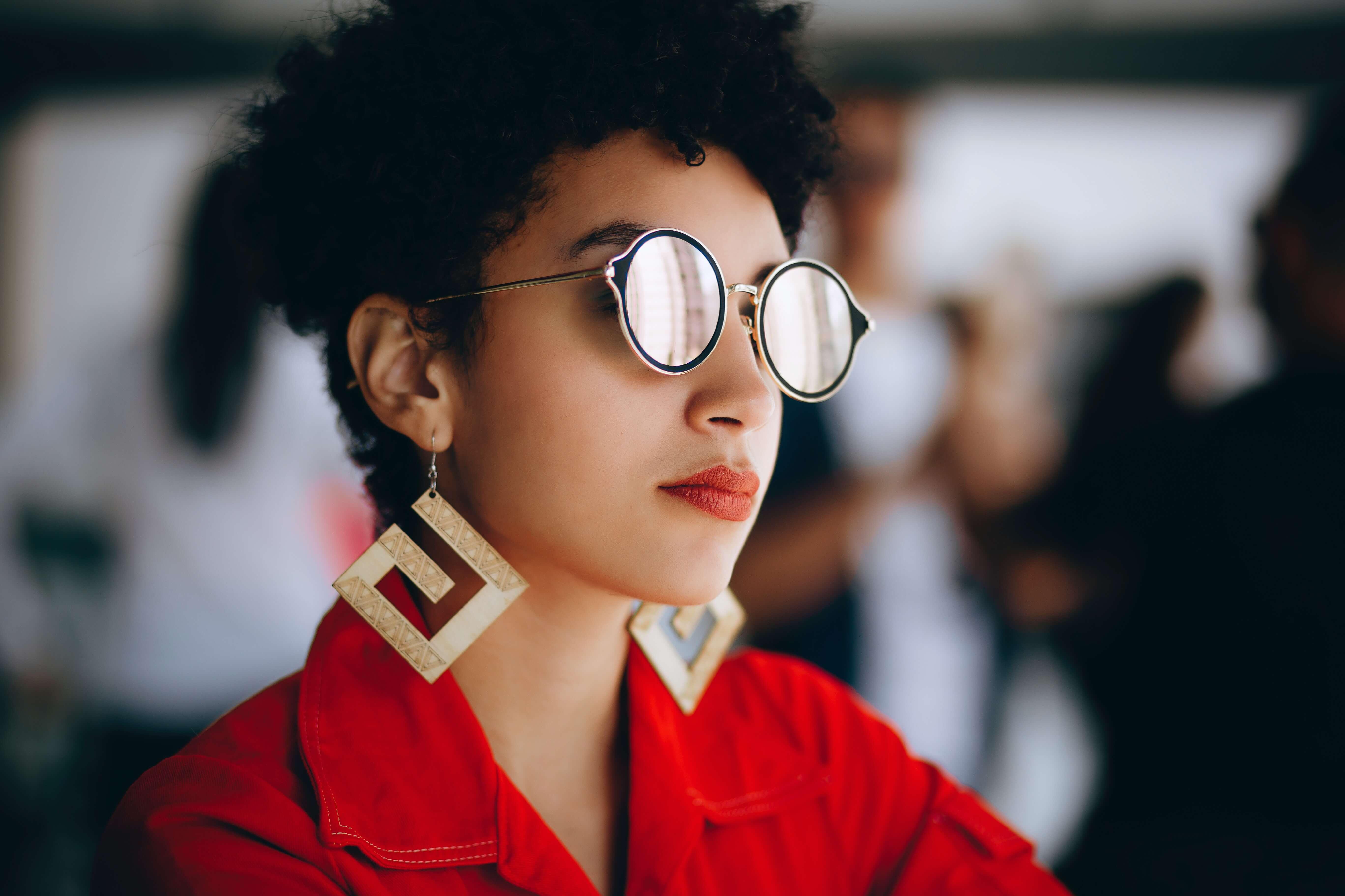 fashion eyewear-gallery