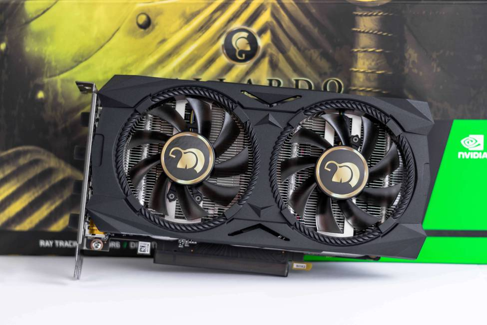 graphics card-gallery