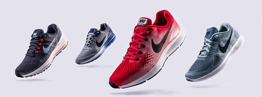 sportsshoes direct