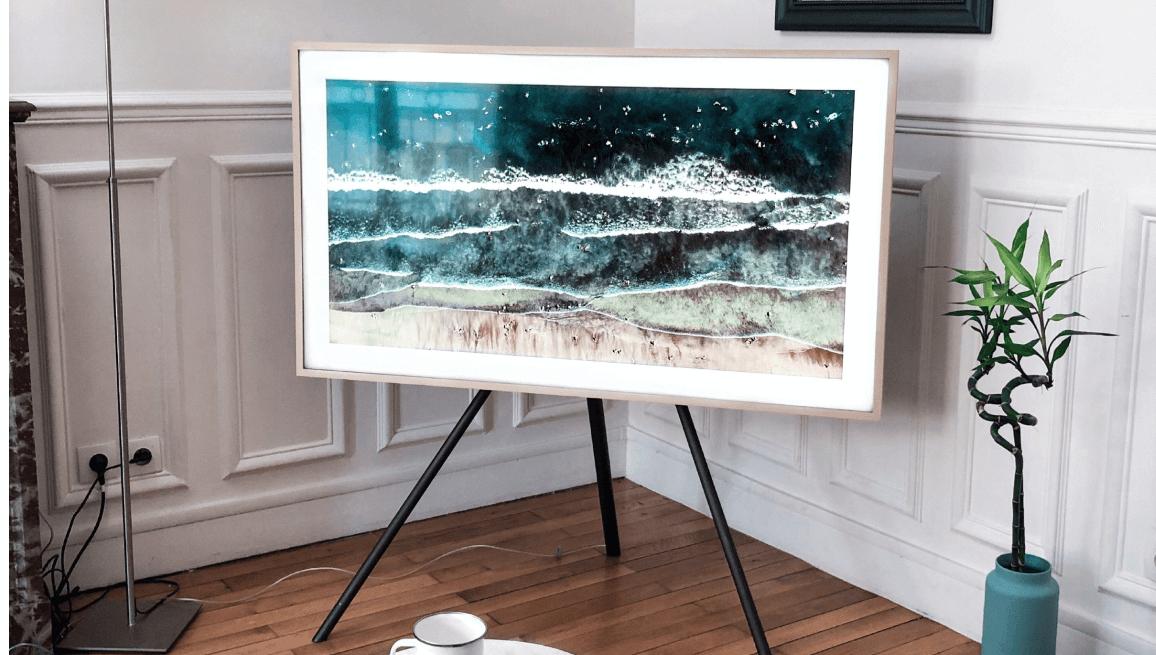 75 inch tv-gallery