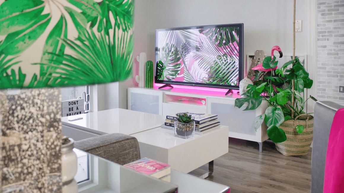 4k tv-gallery