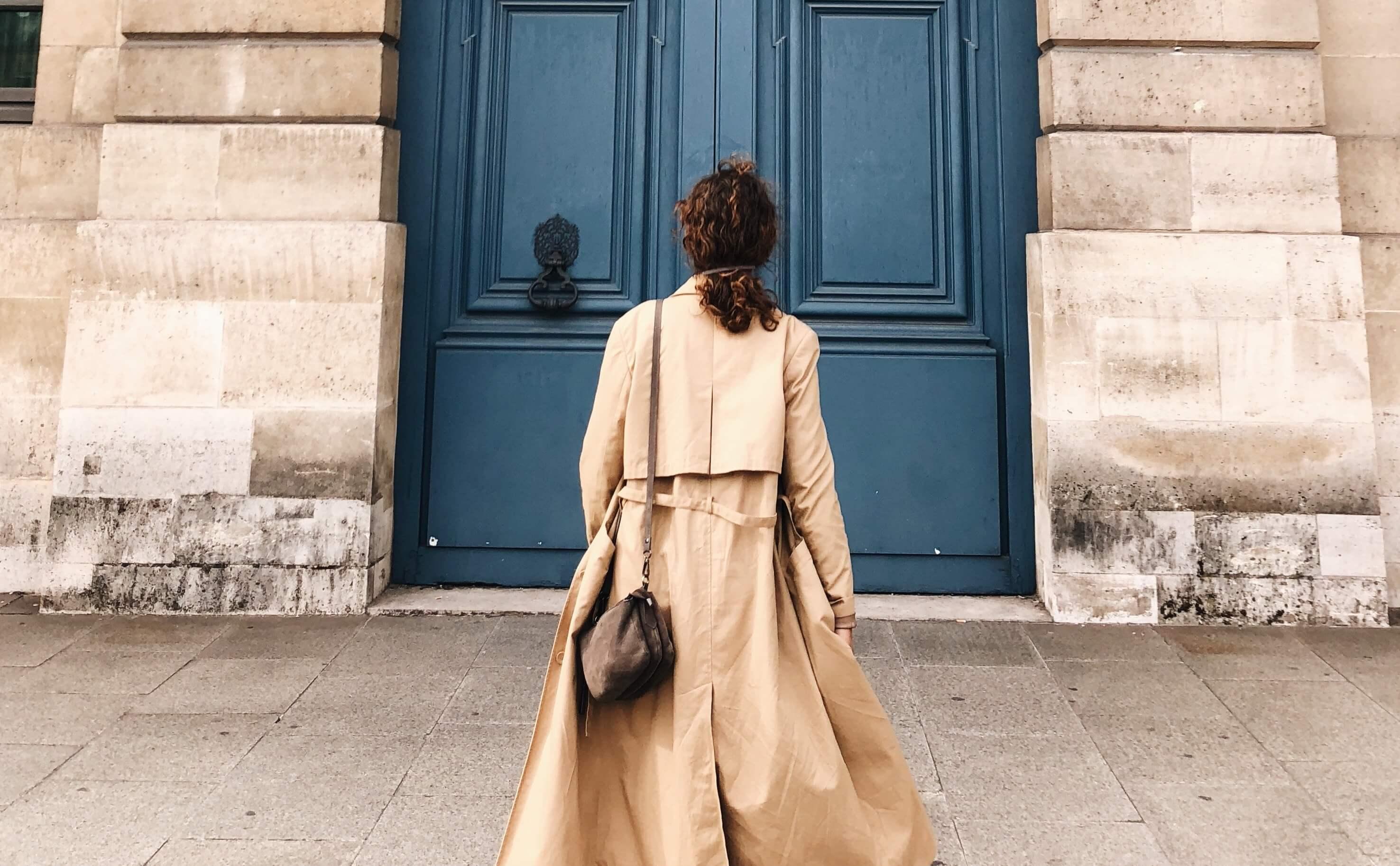 coat-gallery