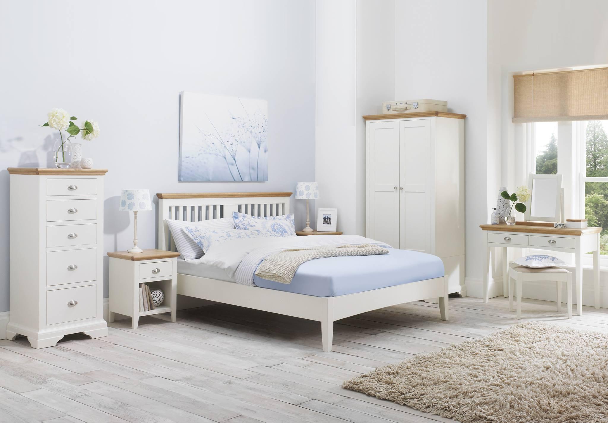 furniture village-gallery