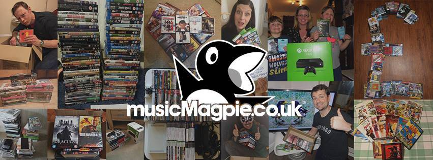 music magpie-gallery