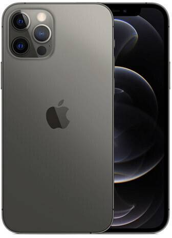 iPhone 12 Pro 3