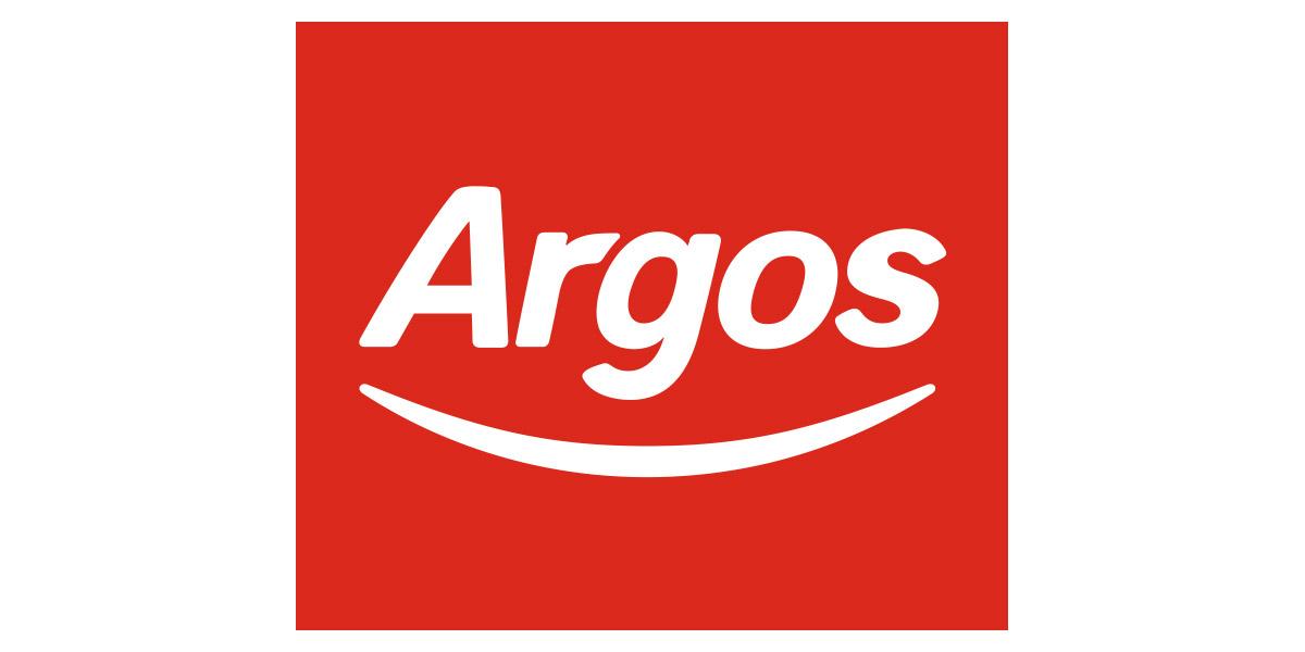 argos-gallery