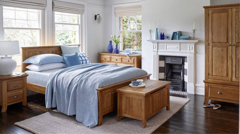 oak furnitureland-gallery
