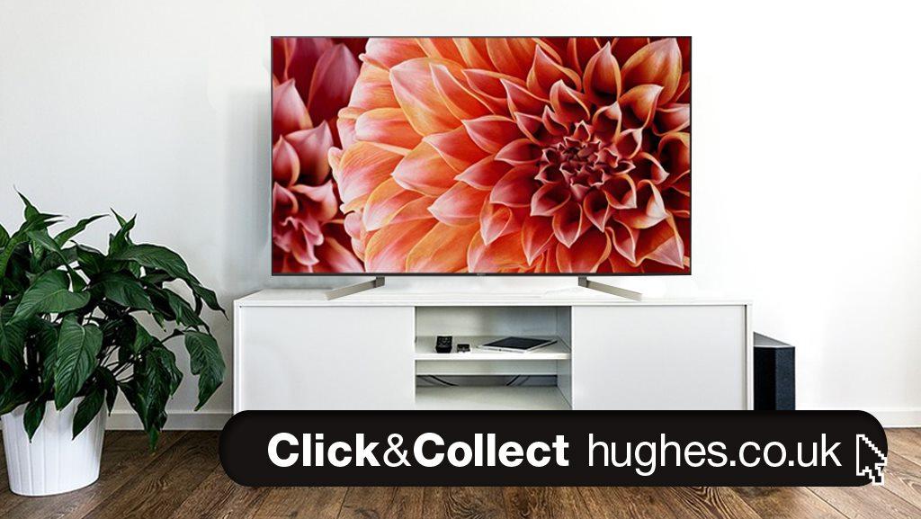 hughes-gallery