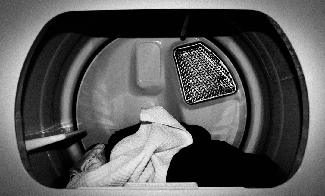 tumble dryer-gallery