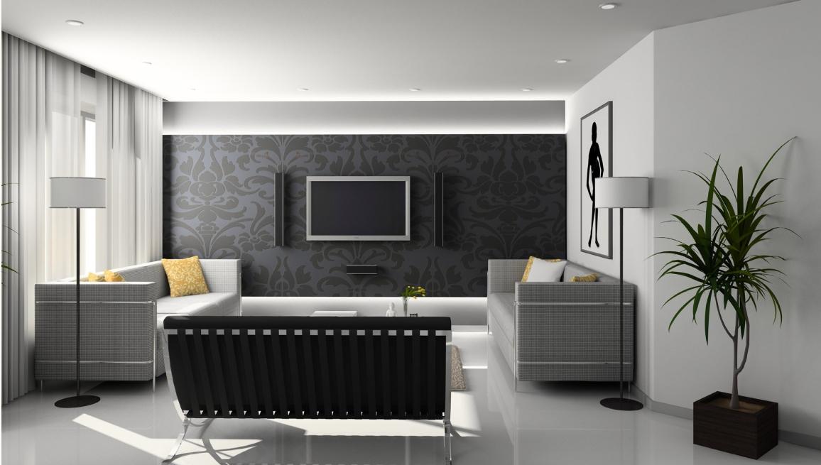 55 inch tv-gallery