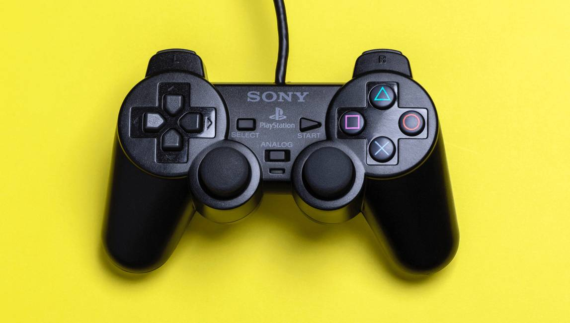 playstation plus-gallery