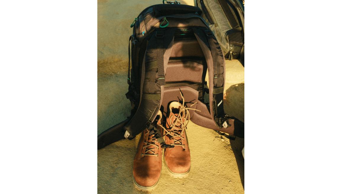 backpack-gallery