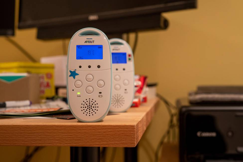 baby monitor-gallery