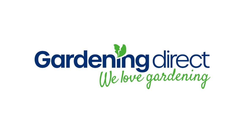 Gardening Direct Discount Code For December 2020 Hotukdeals