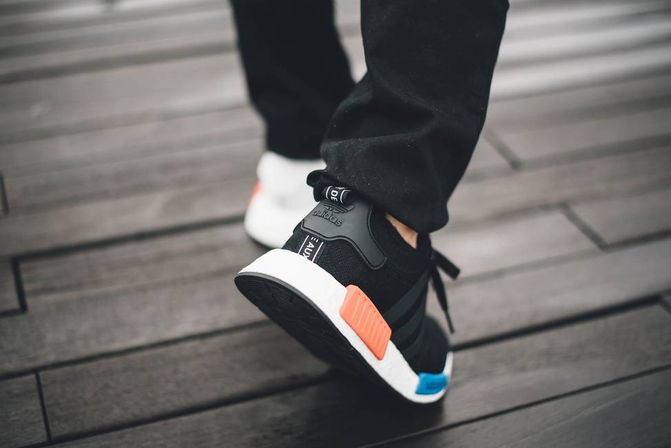 adidas trainers-gallery