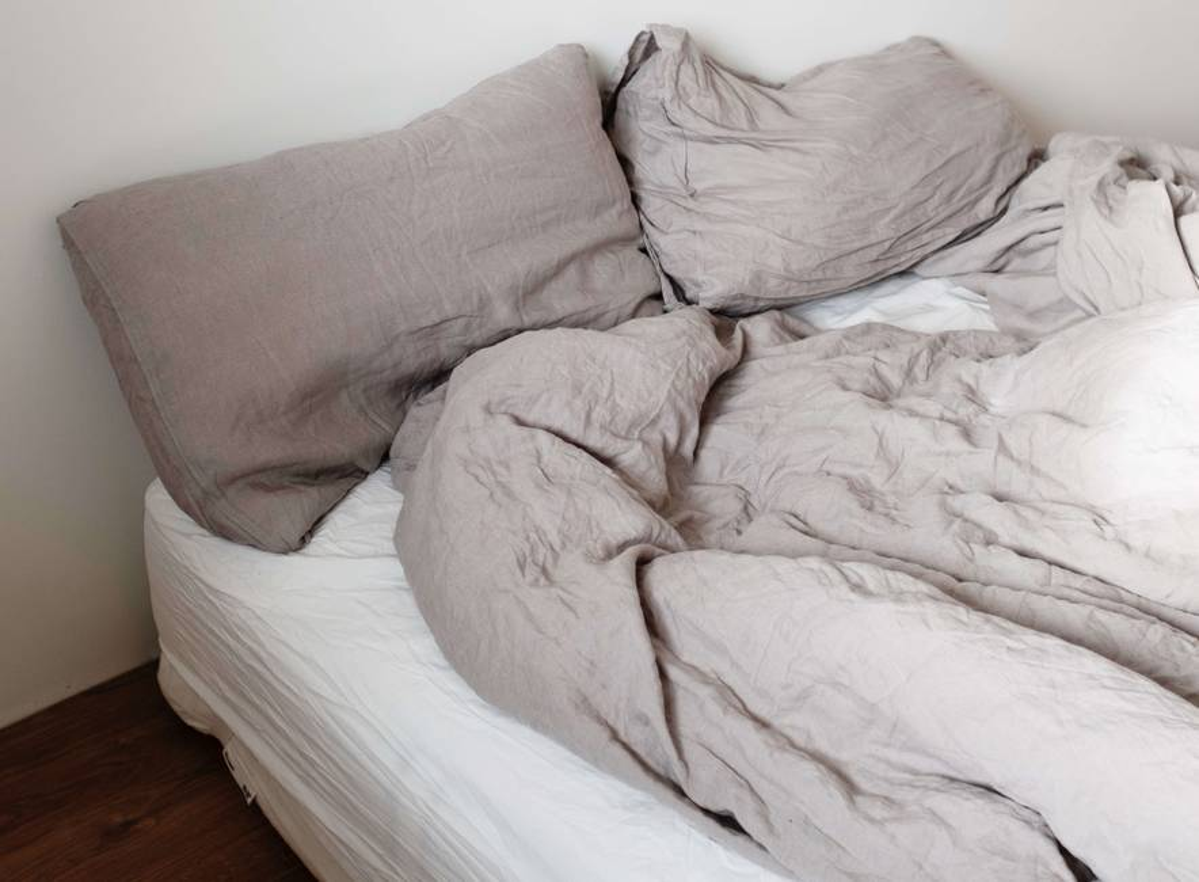 mattress-gallery