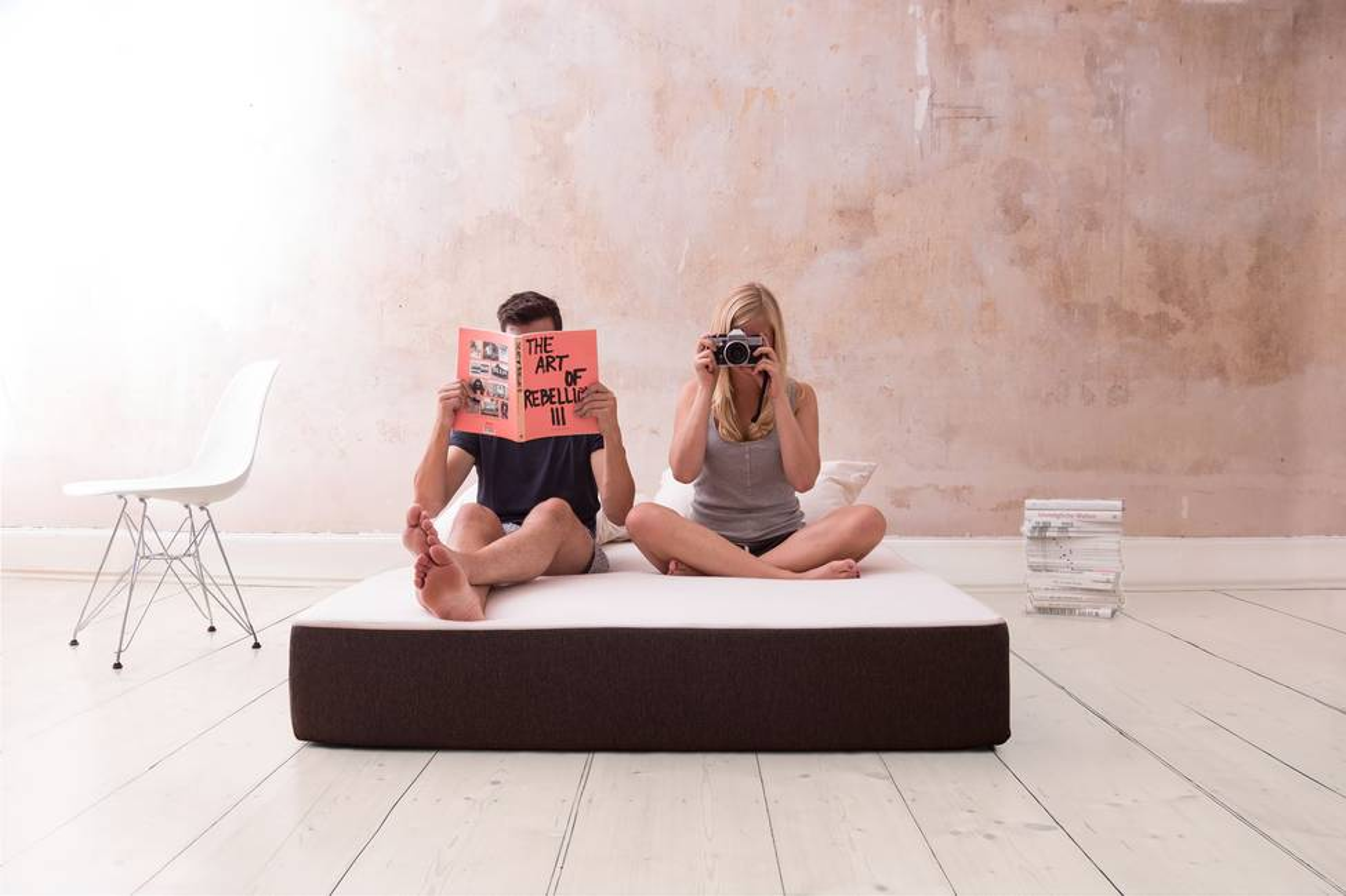 emma mattress voucher-gallery