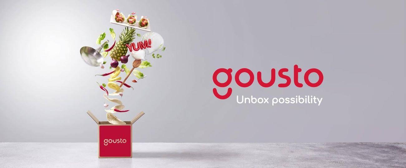 gousto-gallery