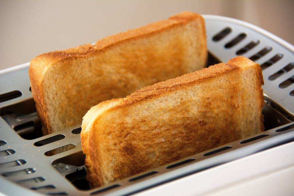 toaster-gallery