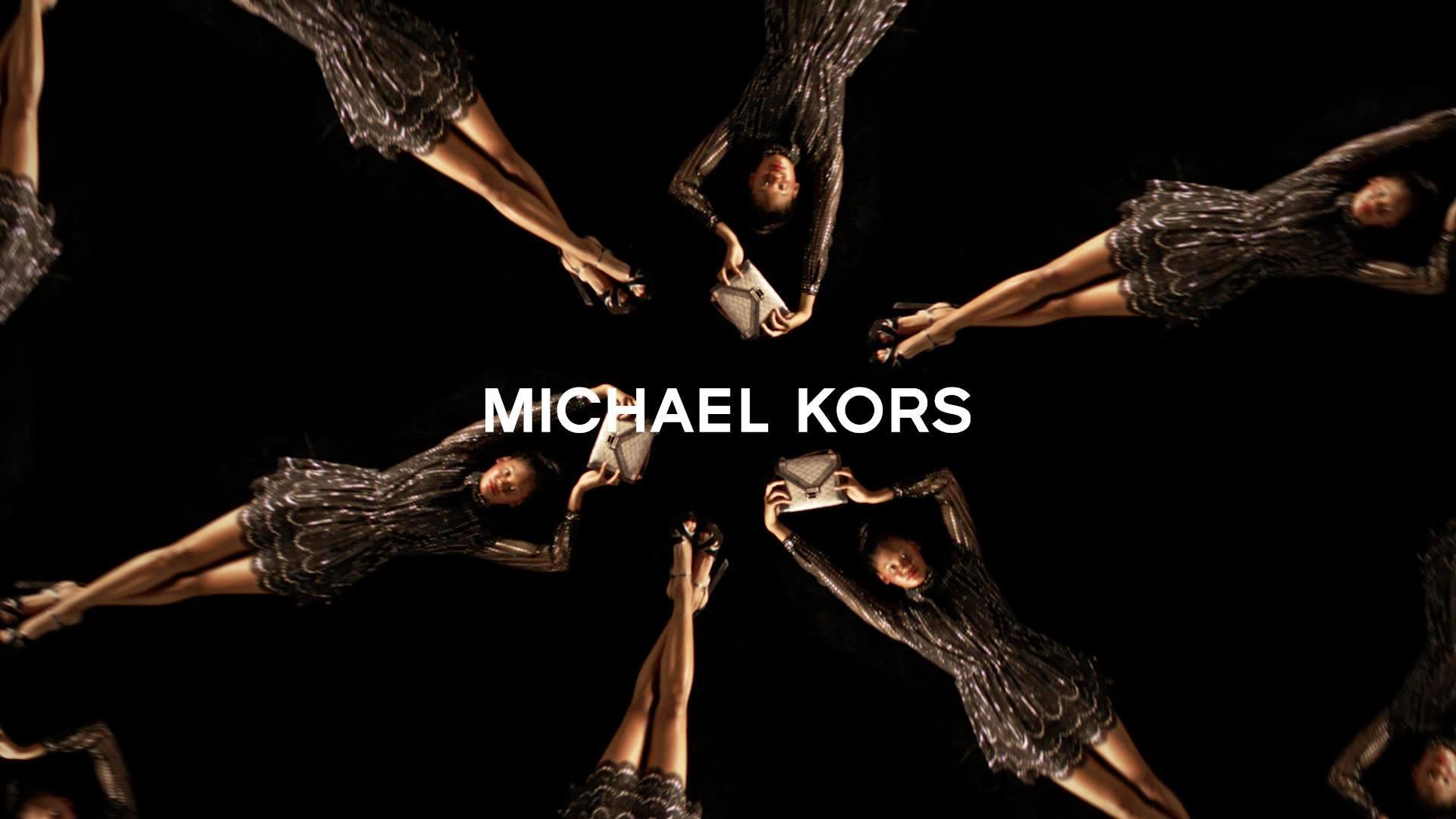 michael kors-gallery