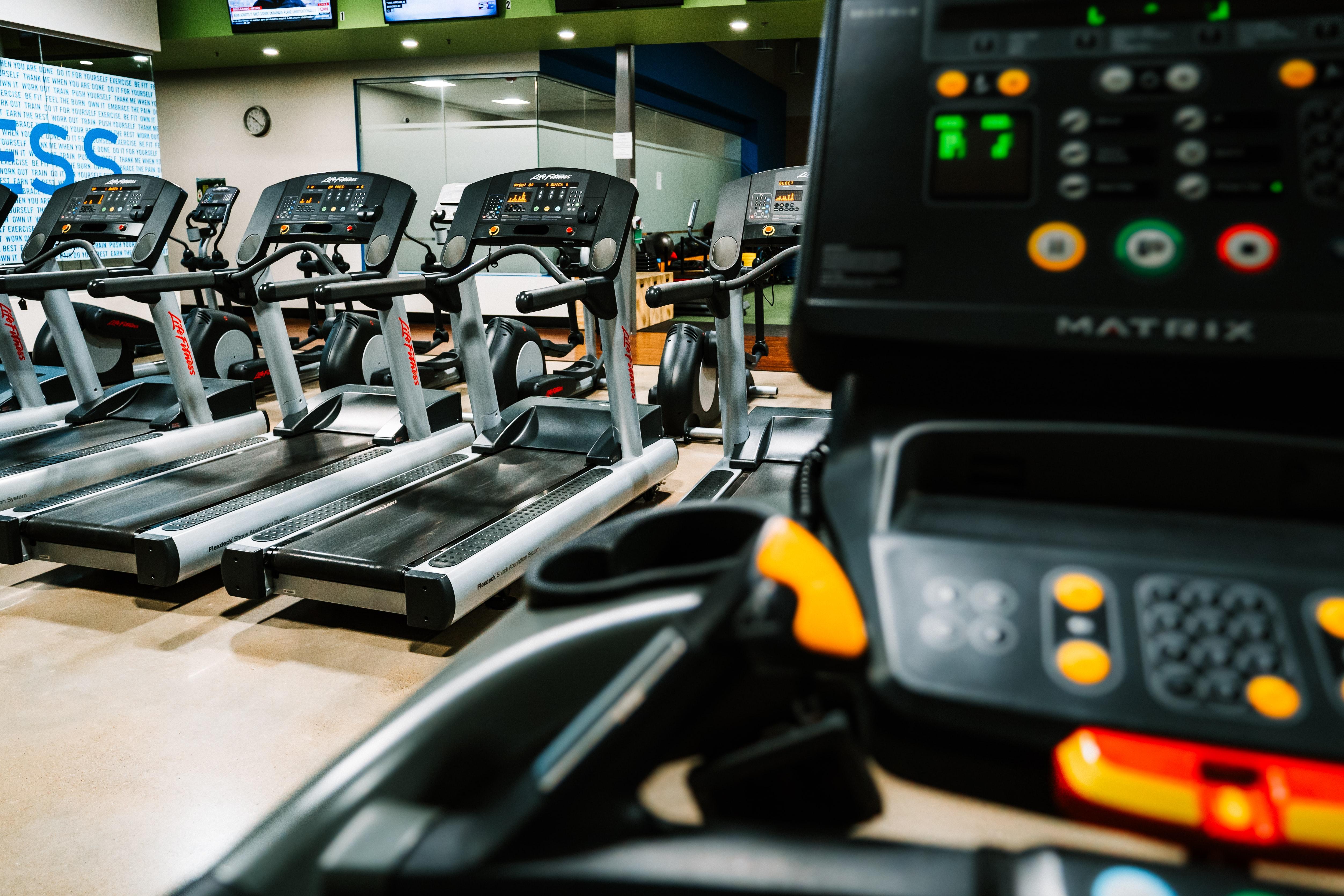 treadmill-gallery