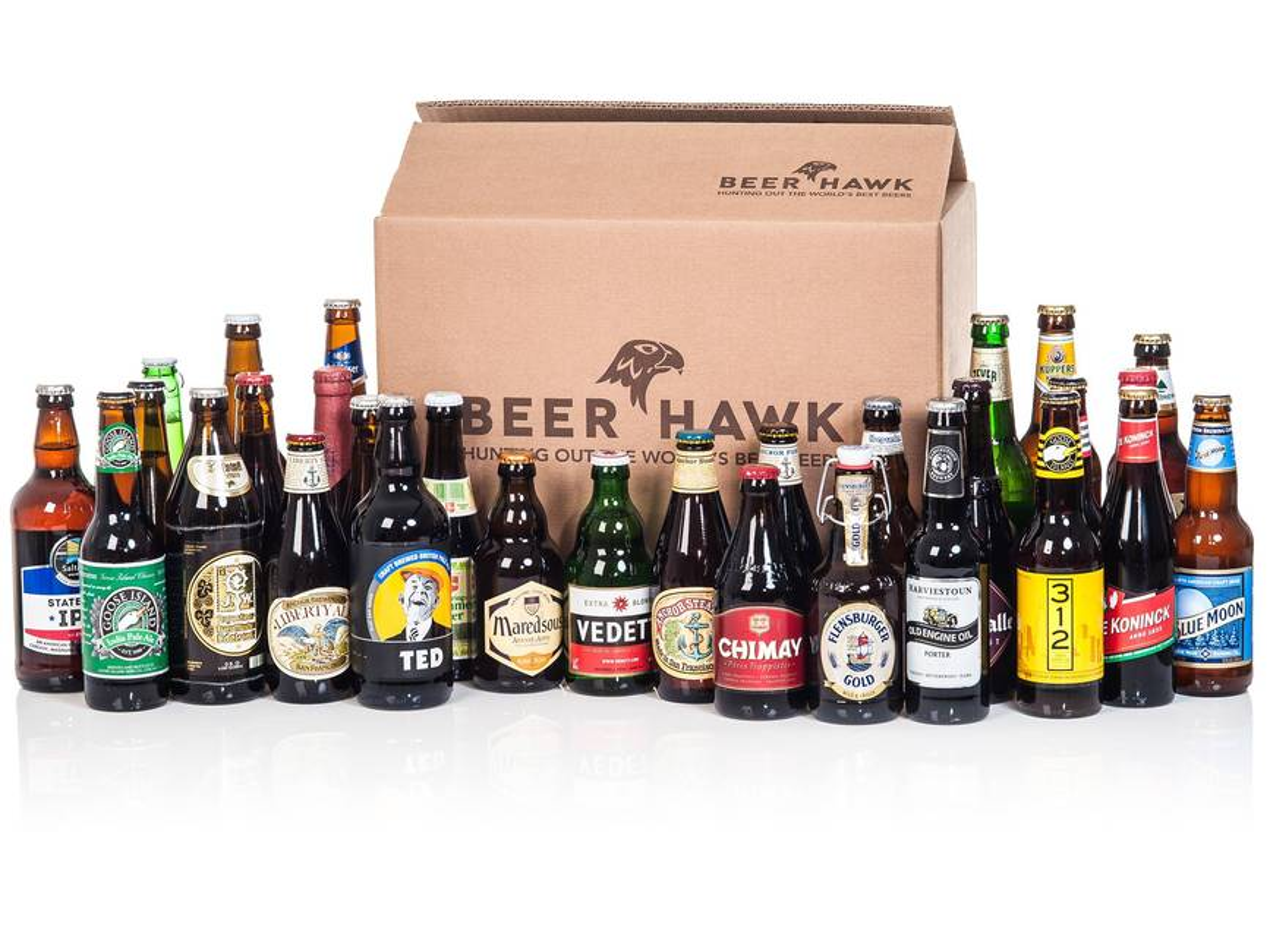 beer hawk-gallery