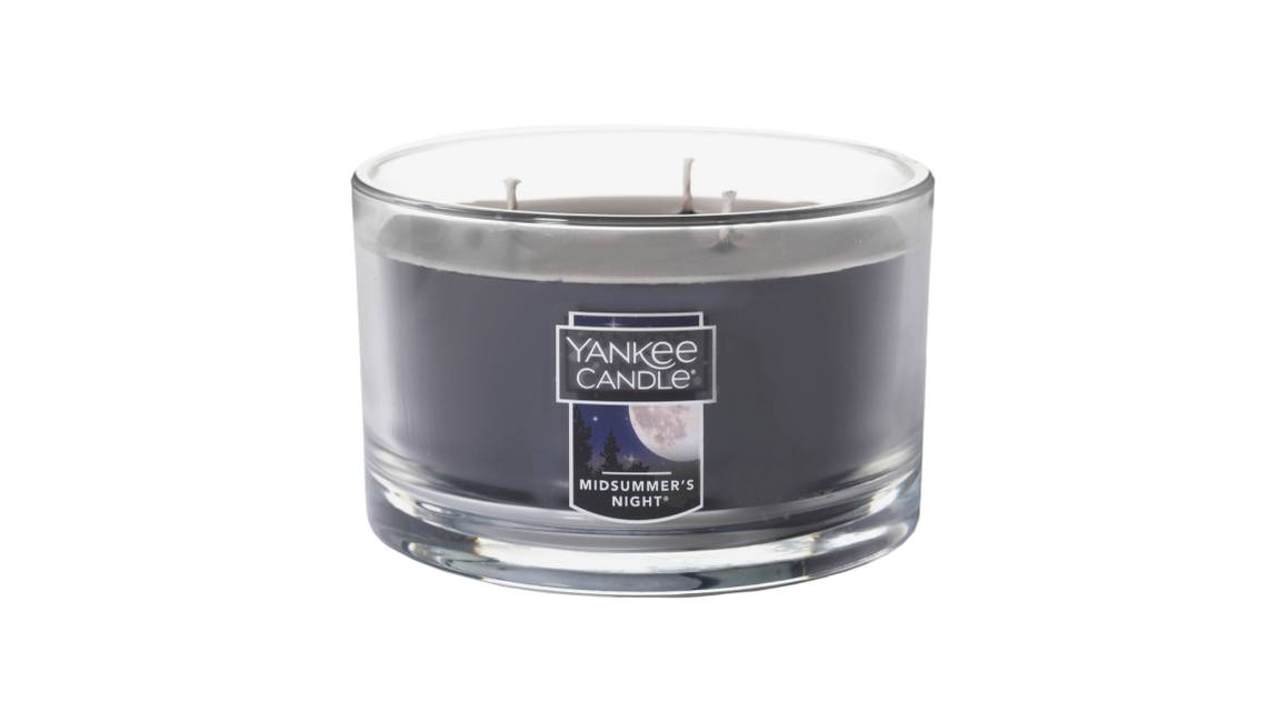 yankee candle-gallery