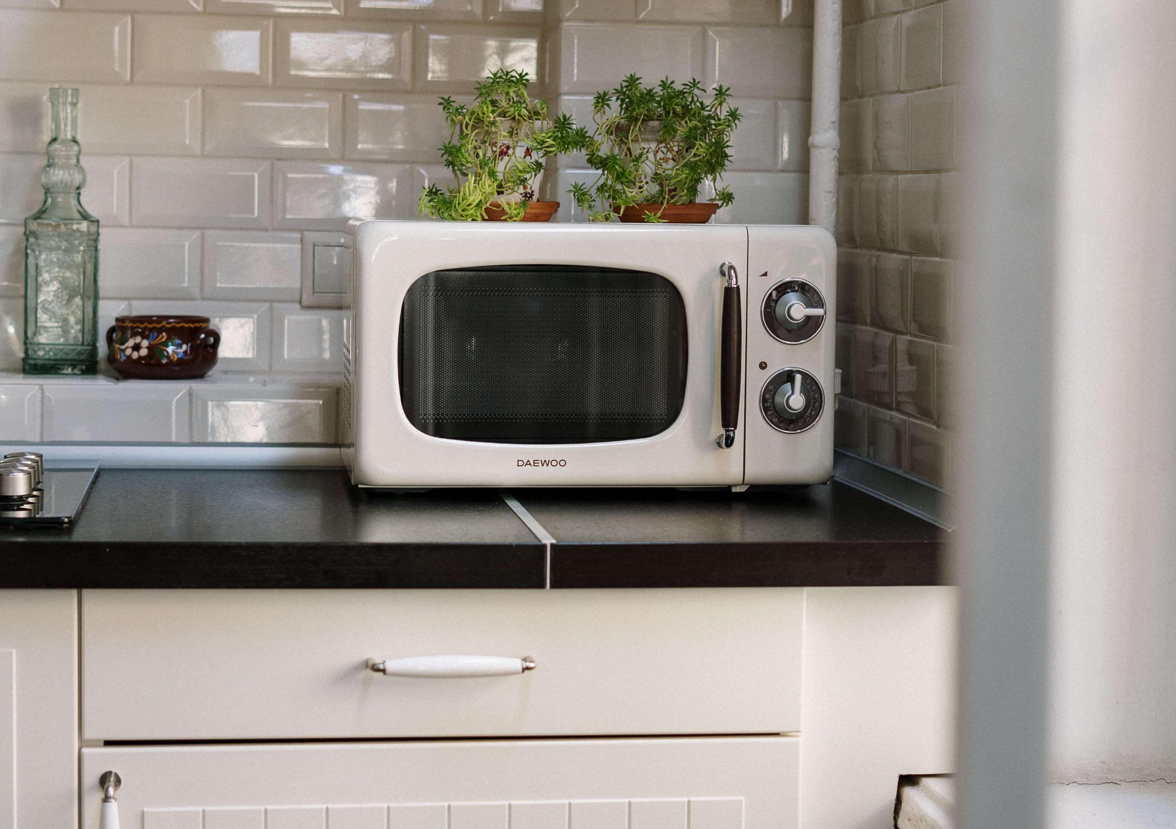 microwave-gallery