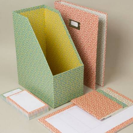 paperchase-gallery
