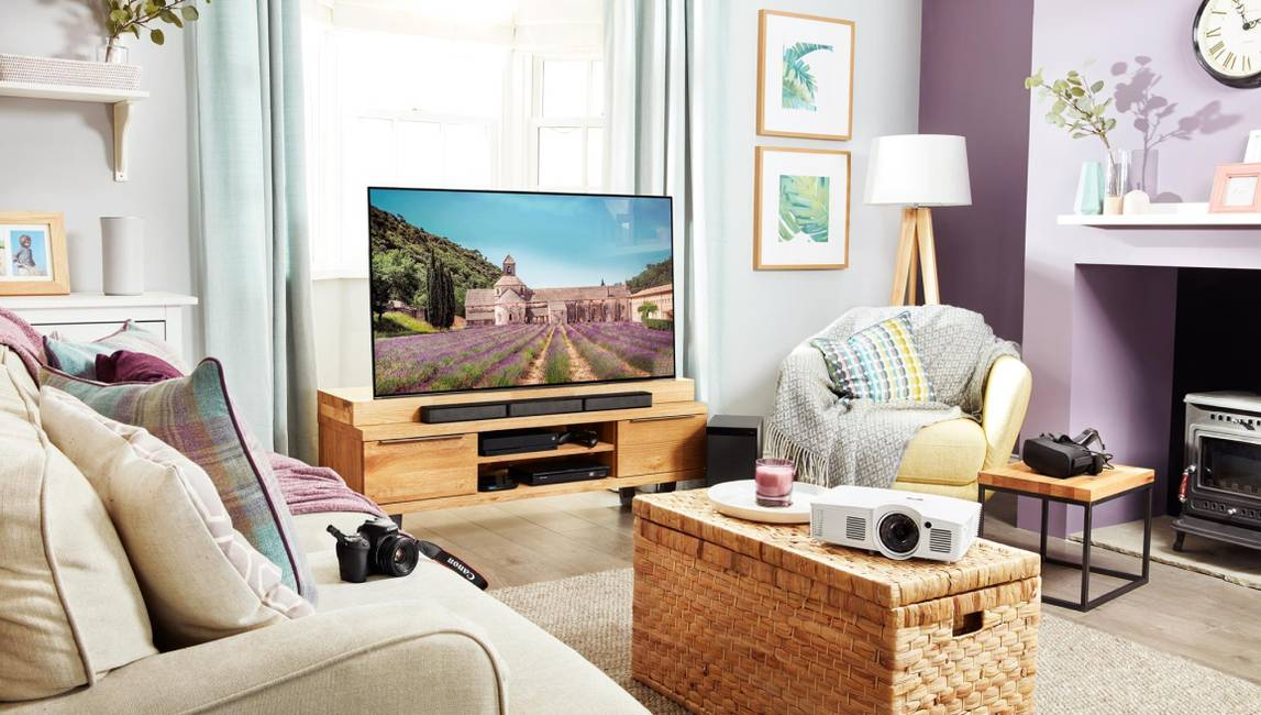 currys pc world-gallery
